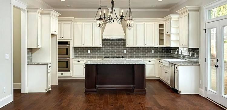 Shaker Cabinets Kitchen Designs Shaker Kitchen Cabinets White White Shaker Cabinet Jersey 1 White Shaker Cabinet Kitchen Design White Shaker Cabinets