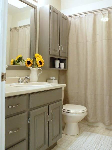 bathroom shower curtain ideas shower curtain ideas for small bathrooms  shower curtains shower curtain ideas for
