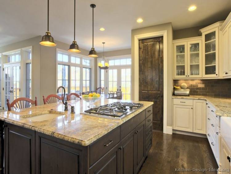 white and grey quartz countertops monochromatic look in the kitchen a quartz white grey quartz countertops