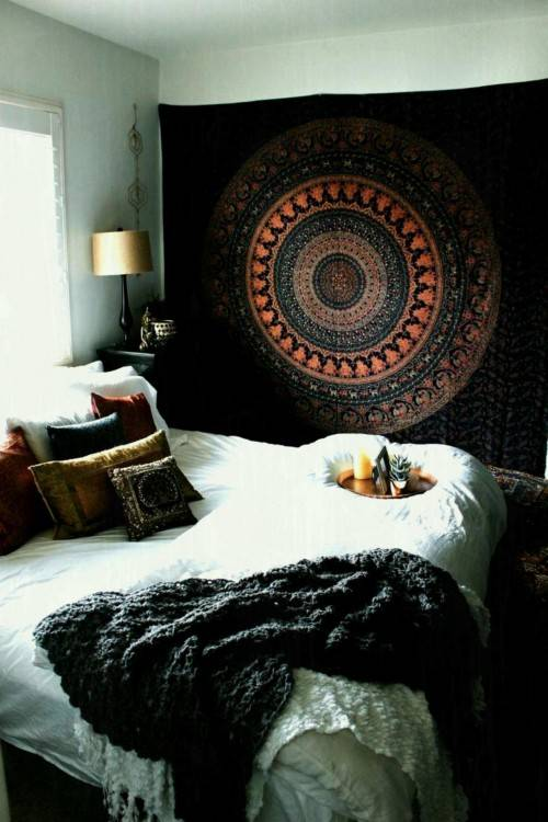 indian bedroom decor ating indian bedroom interior design pictures indian bedroom decor ideas