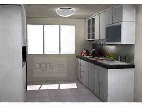 Wonderful Modern Kitchen Ideas Which