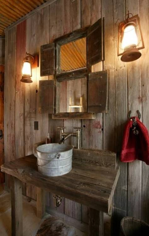 pictures modern country bathroom style ideas of rustic throoms throom  designs simple minimalist