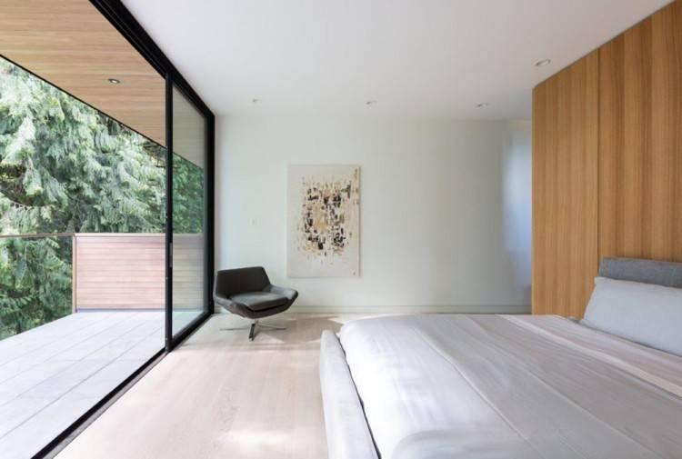 small contemporary bedroom impressive bedroom design on bedroom throughout minimalist small modern bedroom design ideas on