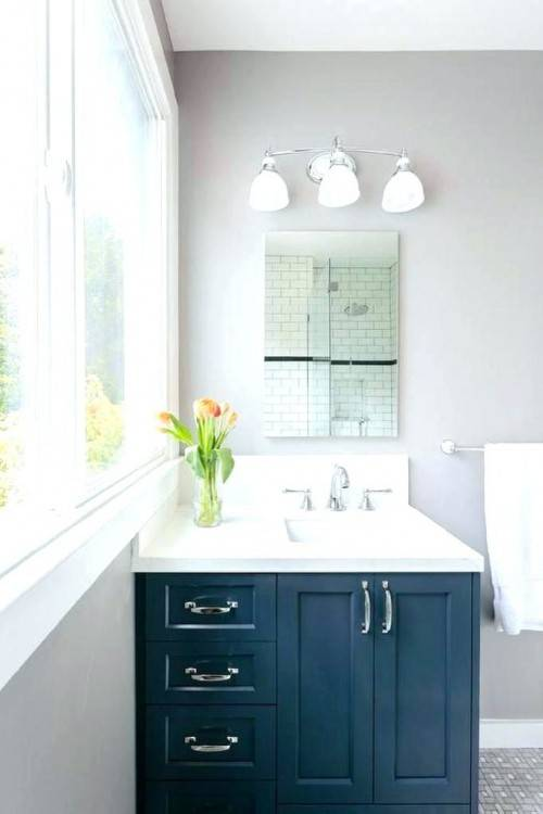 navy blue and yellow bathroom ideas full size of bathroom ideas navy blue bathrooms and ideas