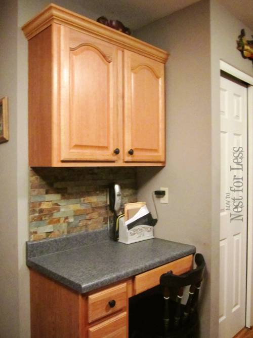 Full Size of Kitchen:kitchen Cabinet Crown Molding Spectacular Shaker Kitchen Cabinets Crown Molding Shaker