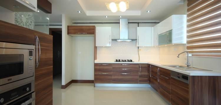 kitchen designs for small kitchens house tour smart design ideas for small kitchens  kitchen ideas kitchen