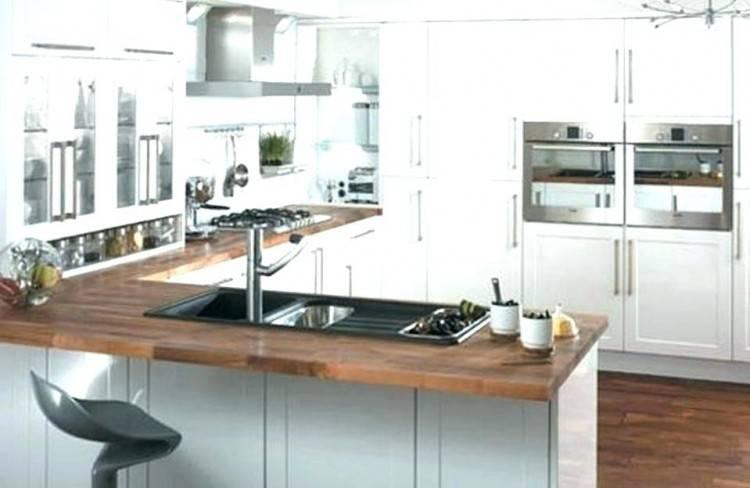 small basement kitchen bar ideas small basement kitchen as well as small  basement kitchen ideas basement
