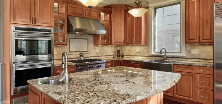 Best Kitchen Countertops Jamaica Inspirational Kitchen Countertop And  Backsplash Ideas – Kitchen Cabinets Decor