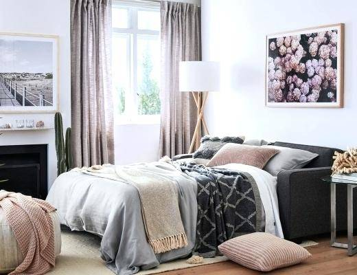 white bedding bedroom ideas grey and white bedroom ideas basement master bedroom ideas with high headboard