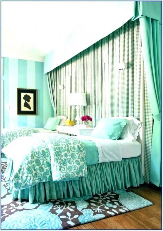 mint green bedroom accessories mint green bedroom decorating ideas nursery wall art flower decor mint green