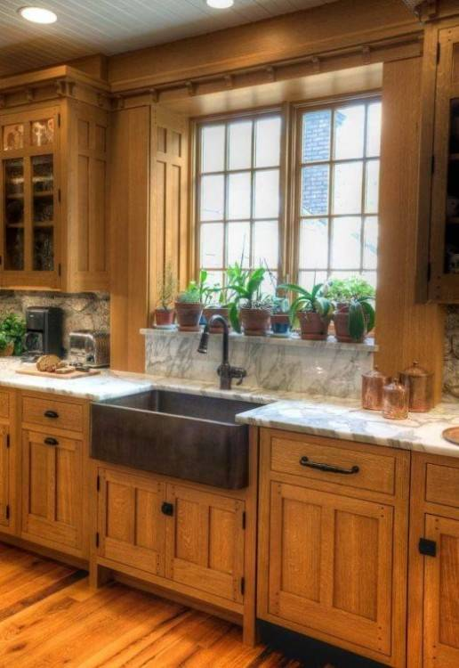 kitchens with oak cabinets kitchen with oak cabinets design ideas kitchen  ideas with honey oak cabinets