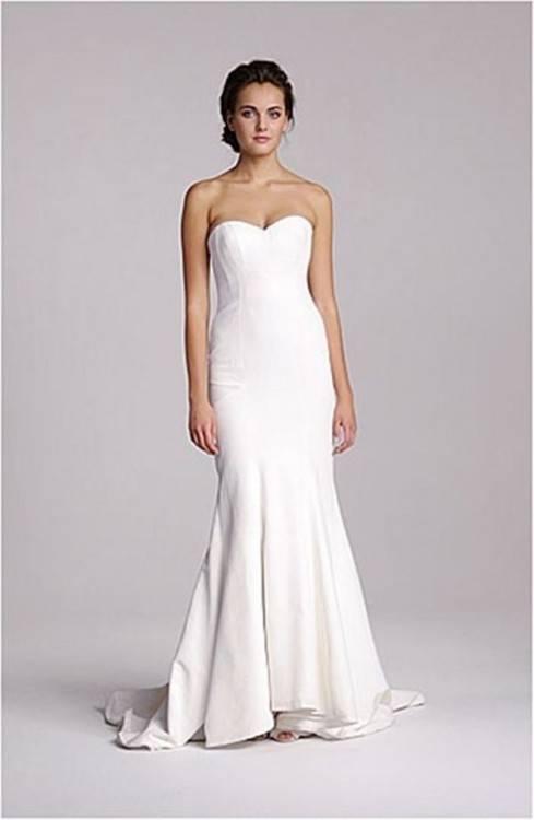 Full Size of Wedding Dress Modern Wedding Dresses Best Wedding Dresses Knee  Length Wedding Dresses Cute