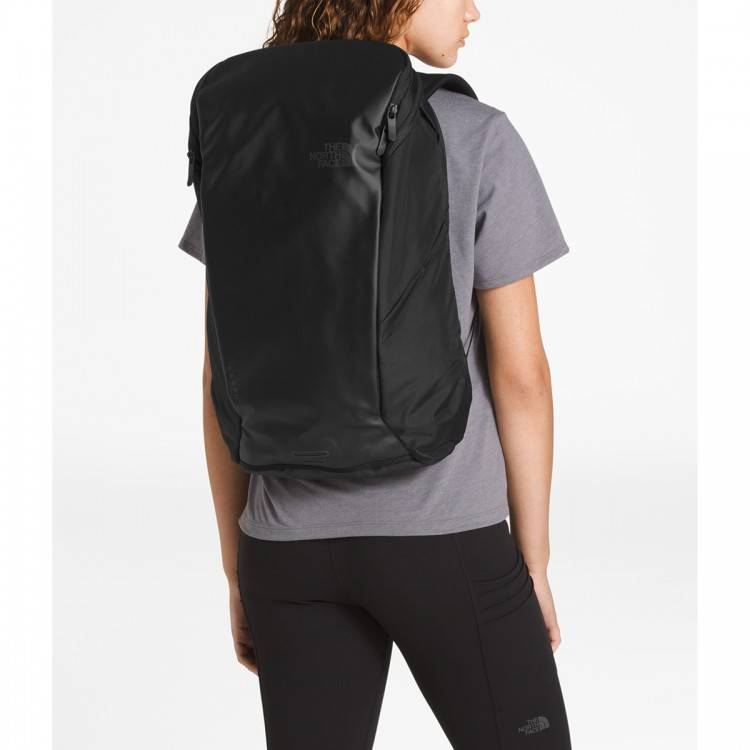 Women Solid Backpack