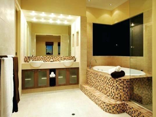 best lighting for bathroom with no windows best lighting for bathroom with no windows beautiful best