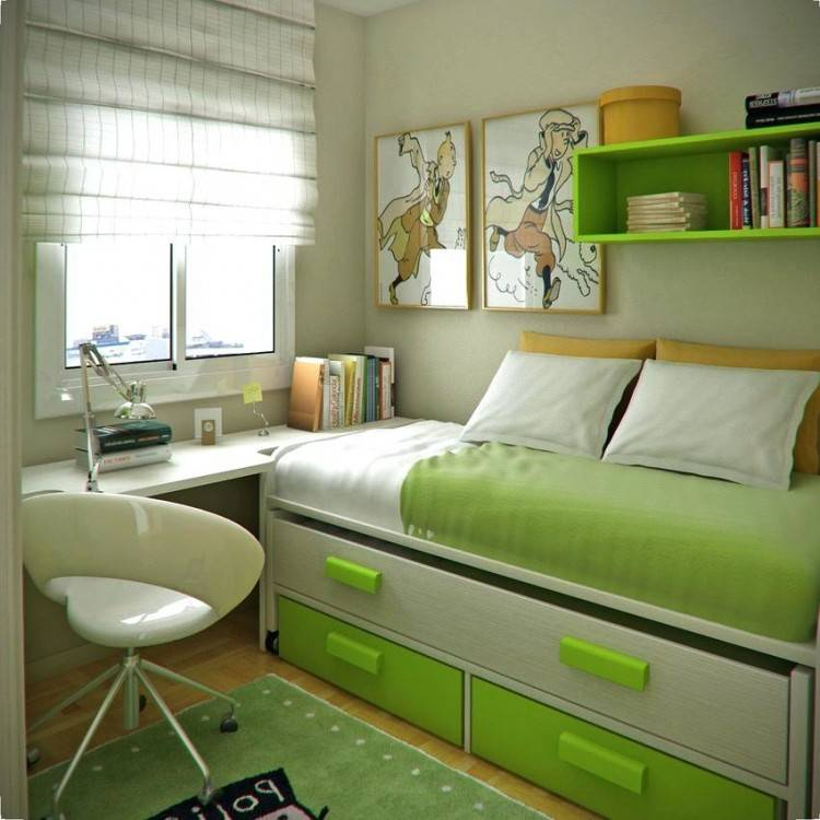 diy teen bedroom ideas teen girl bedroom bedroom decorating ideas inspirational best teen bedroom ideas images