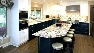 The 5 Best Types Paint for Kitchen Cabinets | Kitchen Envy | Pinterest |  Painting kitchen cabinets, Kitchen paint and Kitchen Cabinets