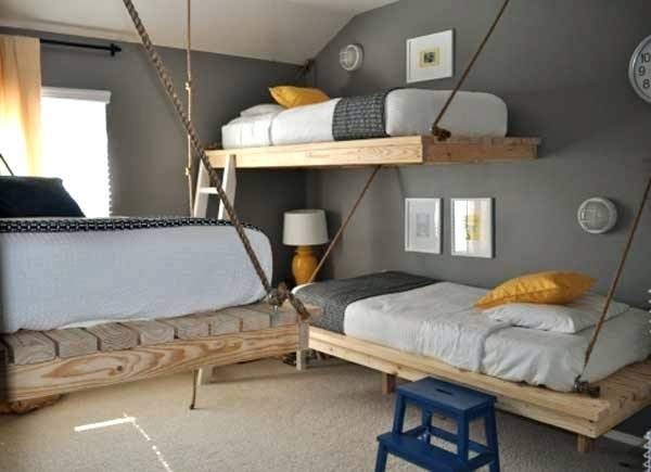 space saving bedroom ideas save in small 8 for maximizing