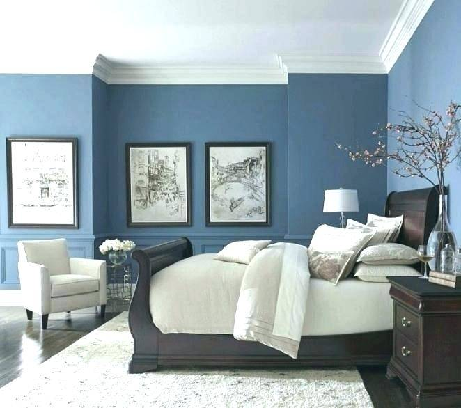 black white grey bedroom and decorating