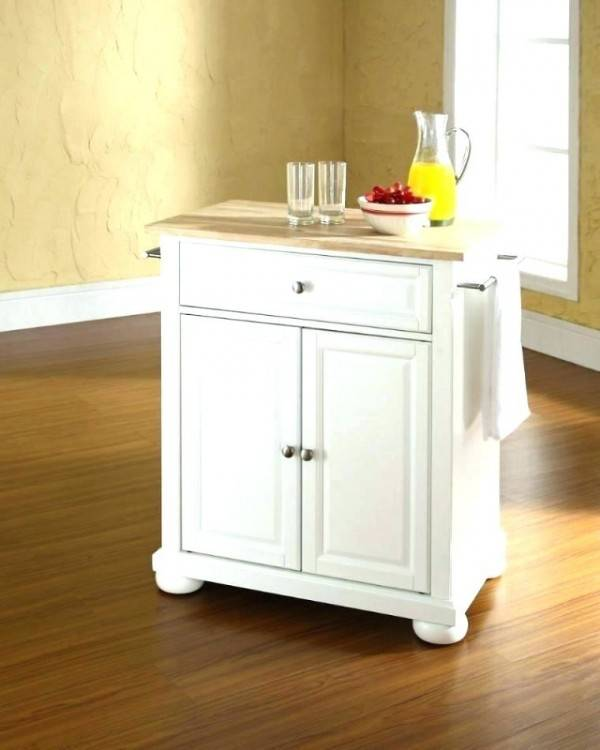 Kitchen Cabinets Wholesale Indianapolis Oracleshop Store Regarding