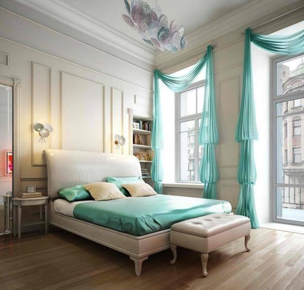 turquoise room ideas turquoise bedroom ideas turquoise color room ideas