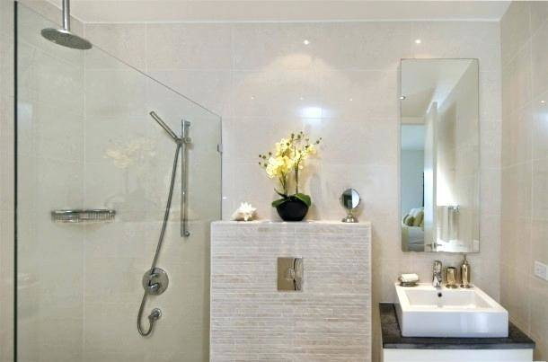 small bathroom no window paint color best color for small bathroom no window medium size of