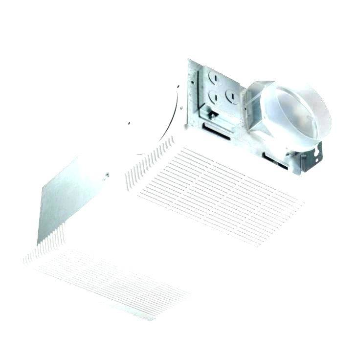 fasco bathroom ventilation fans bath exhaust the home depot decorative white stereo