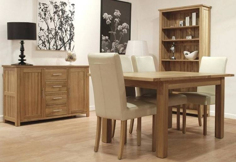 Transitional Dining Room Transitional Dining Room Decorating Ideas Reclaimed Live Edge Oak Table Dining Room Transitional With Upholstered Dining Chairs