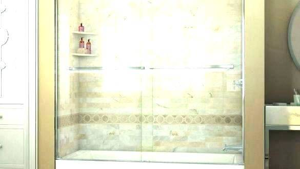 teak outdoor shower teak outdoor shower shower outdoor shower corner bench outdoor  shower bench various teak