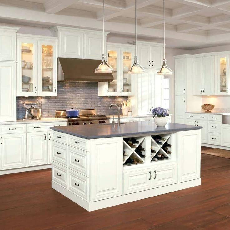 cabinet for kitchen for sale cabinet sale lowes kraftmaid kitchen cabinet sale