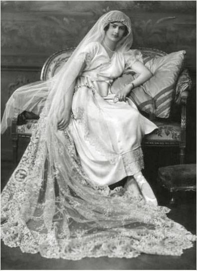 Full Size of Wedding Dress Gold Vintage Wedding Dresse Vintage Inspired Wedding  Gowns Find Mother Of