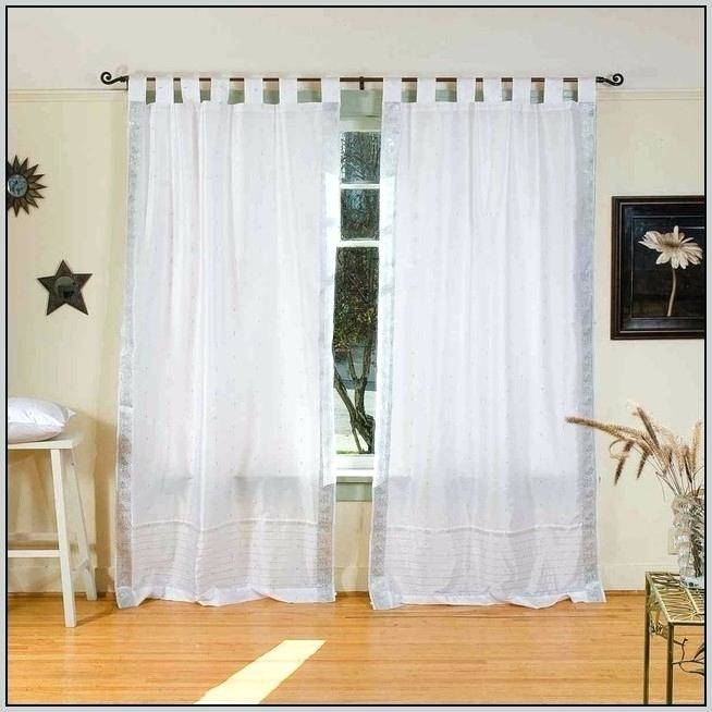 Short Kitchen Curtains Kitchen Curtains Short Roman Blinds White Black Tulle Fabrics Sheer Panel Door Curtains Window Treatment Voile Jacquard Stripe From