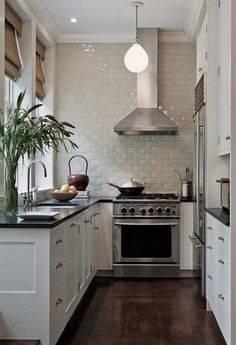 Architecture: Ikea Kitchen Prices