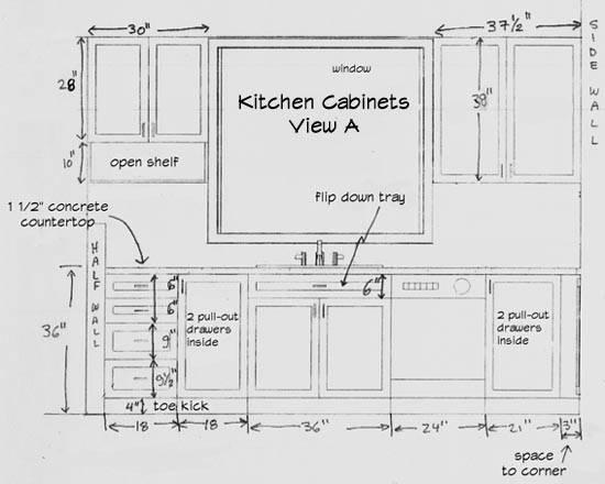 open plan kitchen ideas open plan kitchen ideas kitchen kitchen plans with  island kitchen kitchen island