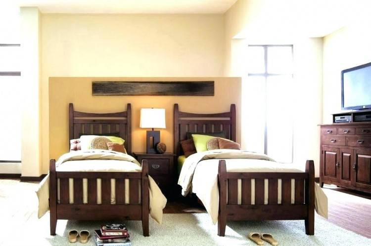 guest bedroom ideas with twin beds guest bedroom decorating decor for boys bedroom house decoration bedroom
