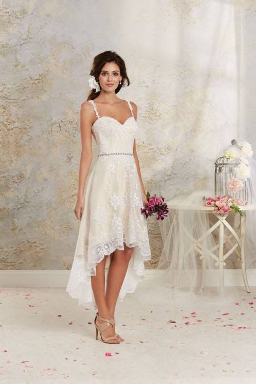 Full Size of Wedding Dress Vintage Inspired Short Wedding Dresses Retro Wedding Guest Dresses Glamorous Dresses