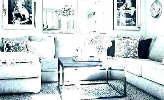 black and silver bedroom ideas elegant design black and silver bedroom ideas home decorating ideas bedroom