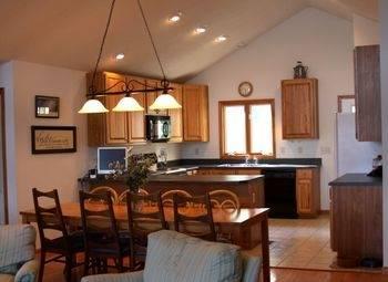 vaulted ceiling kitchen lighting sloped ceiling kitchen lighting best of ceiling light new vaulted ceiling lighting