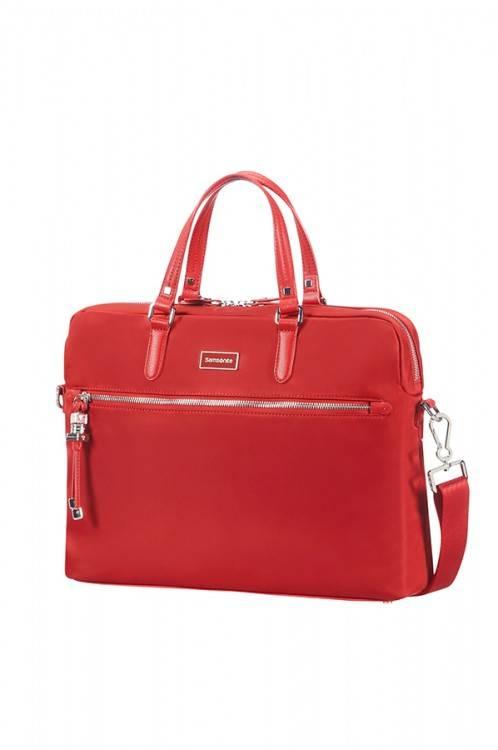Highline II Ladies' business bag S