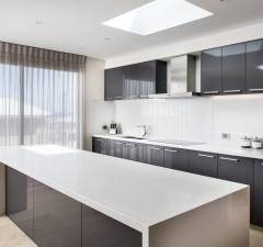 Averly Reno Ens1 Kitchen Cabinets Perth Cabinet Perth With Bathroom  Cabinet