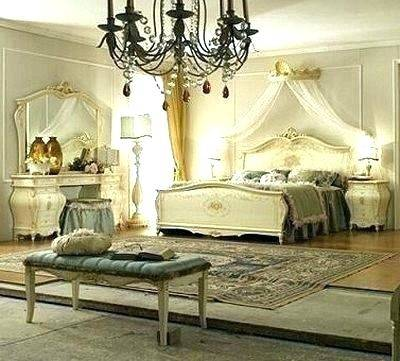 bed set ideas bedroom settings ideas bedroom sets ideas chic queen bed and dresser set best