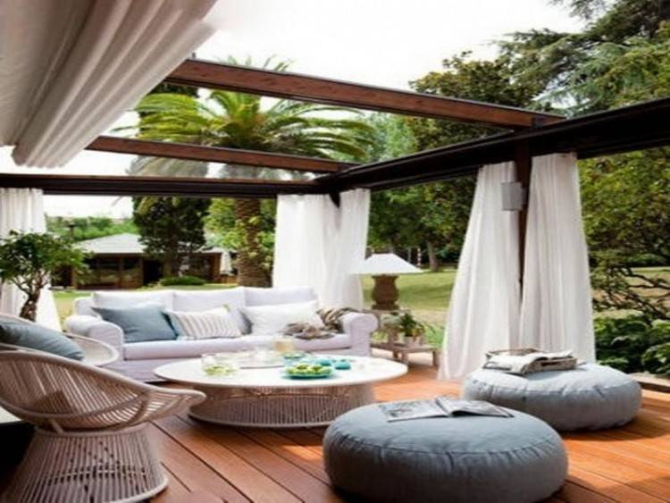 outdoor living spaces screened porches enclosed porch decorating ideas  popular pic of outdoor living spaces outdoor