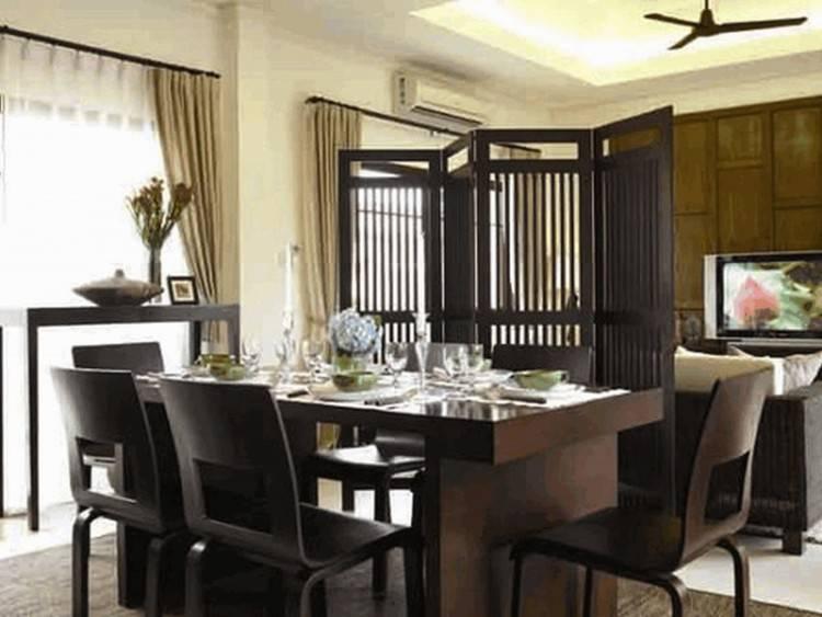 Ideas New Salon Decor Elegant Dividers, Elegant Half Room Divider  Unique 5 Ways You Can Get More Half Wall Between