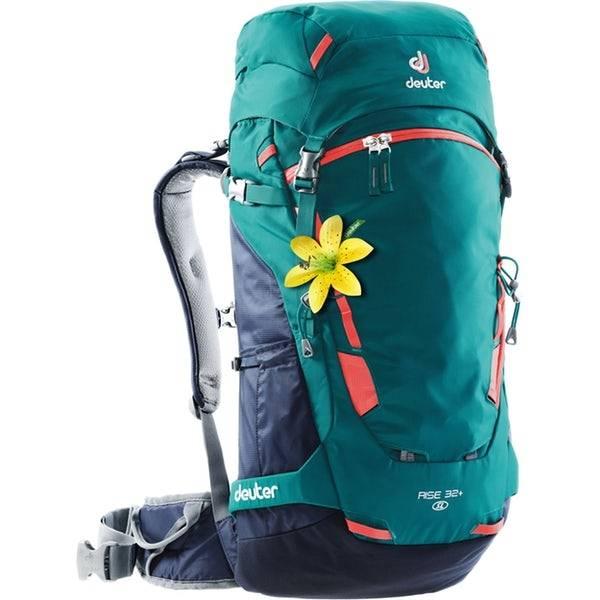 womens surge backpack