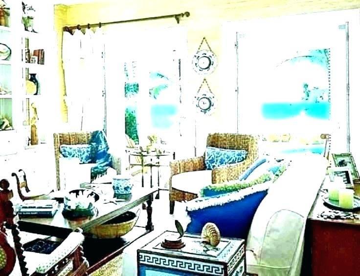 tropical room decor tropical room decor tropical room ideas island style medium tone wood floor and
