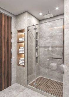 rustic shower ideas master bathroom