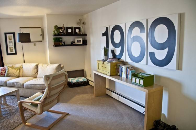 College Bedroom Ideas College Bedroom Ideas For Guys Extraordinary College Room  Decor Best Dorm Room Ideas On Dorm Ideas Small Bedroom Decorating Ideas