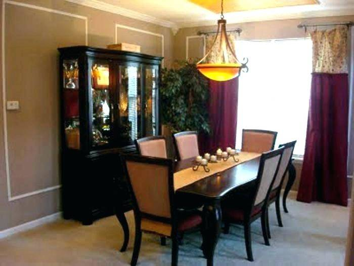 Nice Dining Tabl Decorate Dining Room Table For Cheap Room Decor