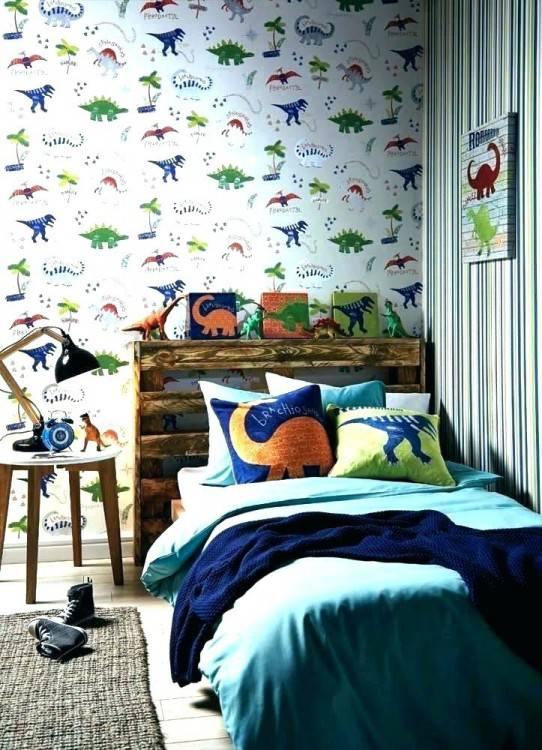 Full Size of Modern Bedroom Decor Pinterest Furniture Nz Wooden Door Designs Ideas That Looks Beautiful
