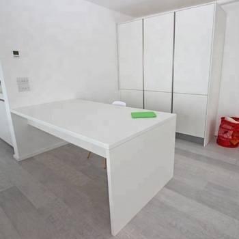 kitchen cabinets miami cabinets kitchen kitchen cabinet