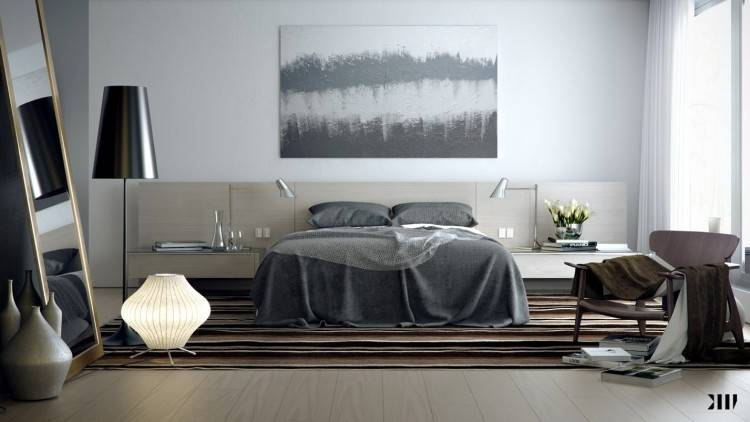 pink and silver bedroom ideas grey and silver bedroom pink and grey bedroom with silver metallic